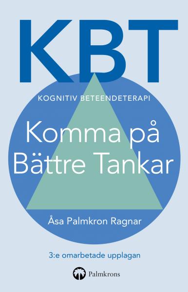 KBT-Omslag