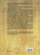 Bilder av förintelsen (omslag, baksida)