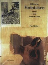 Bilder av förintelsen (omslag, framsida)