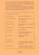 Ekonomi och samhälle 2 (omslag, baksida)