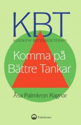 KBT, Komma på Bättre Tankar (omslag, framsida)
