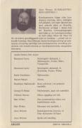 Kunskapsteorins historia 1 (omslag, baksida)