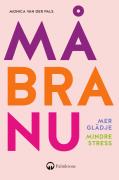 ma_bra_nu_omslag