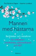 mannen_med_hastarna_fram_omslag