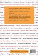 300 världens bästa konstcitat (omslag, baksida)