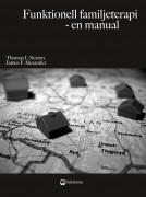 ISBN-9789189638167-134x180