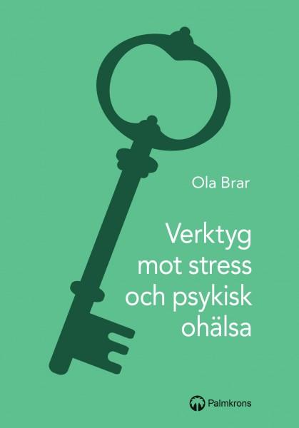 Verktyg mot stress och psykisk ohälsa_omslag_JPEG
