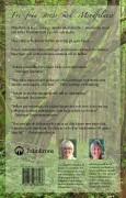 Fri från stress med mindfulness (omslag, baksida)