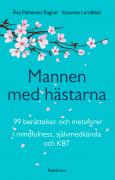 omslag_mannen_med_hastarna