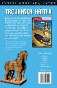 Trojanska Hästen (omslag, baksida)